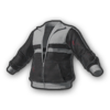 Icon equipment Jacket Tracksuit Top.png