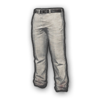 Icon equipment Legs School Pants.png