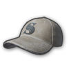 Vintage Baseball Hat (White).png