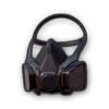 Icon equipment Mask B 01.png