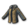 Icon equipment Jacket C 05.png