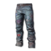 Twitch Prime June Jeans.png