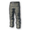 Icon equipment Legs Porket Pants (Beige).png