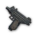 Icon weapon UZI.png